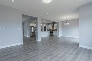 Photo 15: 21603 87 Avenue in Edmonton: Zone 58 House for sale : MLS®# E4141476