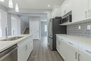 Photo 9: 21603 87 Avenue in Edmonton: Zone 58 House for sale : MLS®# E4141476