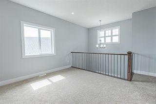 Photo 18: 21603 87 Avenue in Edmonton: Zone 58 House for sale : MLS®# E4141476