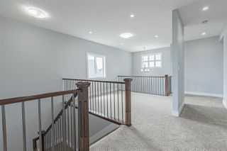Photo 17: 21603 87 Avenue in Edmonton: Zone 58 House for sale : MLS®# E4141476