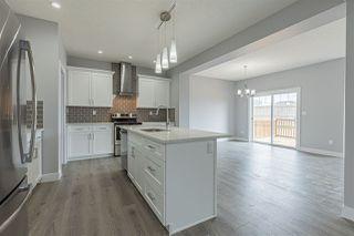 Photo 3: 21603 87 Avenue in Edmonton: Zone 58 House for sale : MLS®# E4141476