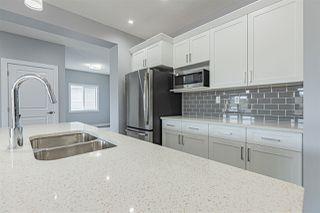 Photo 7: 21603 87 Avenue in Edmonton: Zone 58 House for sale : MLS®# E4141476