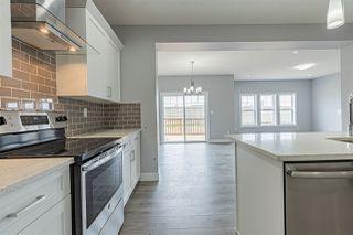 Photo 8: 21603 87 Avenue in Edmonton: Zone 58 House for sale : MLS®# E4141476