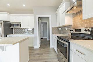 Photo 6: 21603 87 Avenue in Edmonton: Zone 58 House for sale : MLS®# E4141476