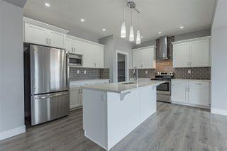 Photo 4: 21603 87 Avenue in Edmonton: Zone 58 House for sale : MLS®# E4141476