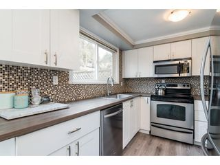 Photo 7: 32401 GREBE Crescent in Mission: Mission BC House 1/2 Duplex for sale : MLS®# R2335806
