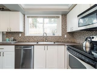 Photo 8: 32401 GREBE Crescent in Mission: Mission BC House 1/2 Duplex for sale : MLS®# R2335806