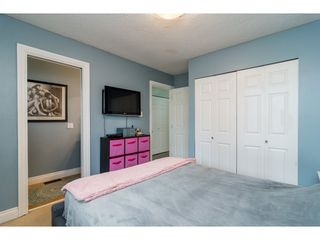 Photo 12: 32401 GREBE Crescent in Mission: Mission BC House 1/2 Duplex for sale : MLS®# R2335806