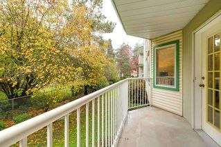 Photo 17: 109 19236 FORD Road in Pitt Meadows: Central Meadows Condo for sale : MLS®# R2336130