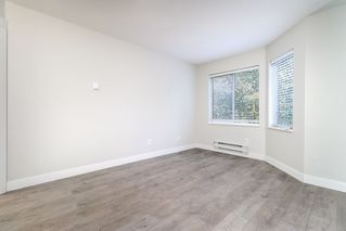 Photo 13: 109 19236 FORD Road in Pitt Meadows: Central Meadows Condo for sale : MLS®# R2336130
