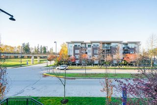 """Photo 19: 114 13468 KING GEORGE Boulevard in Surrey: Whalley Condo for sale in """"The Brookland"""" (North Surrey)  : MLS®# R2338302"""