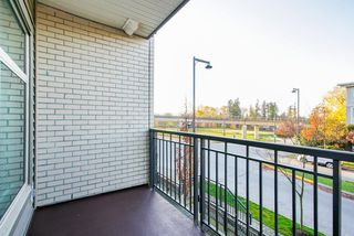 """Photo 18: 114 13468 KING GEORGE Boulevard in Surrey: Whalley Condo for sale in """"The Brookland"""" (North Surrey)  : MLS®# R2338302"""