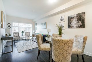 """Photo 7: 114 13468 KING GEORGE Boulevard in Surrey: Whalley Condo for sale in """"The Brookland"""" (North Surrey)  : MLS®# R2338302"""