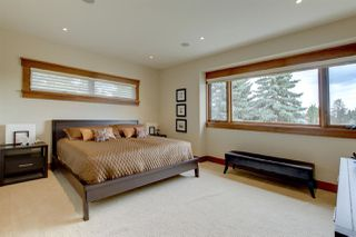 Photo 20: 35 WESTBROOK Drive in Edmonton: Zone 16 House for sale : MLS®# E4143137
