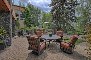 Photo 26: 35 WESTBROOK Drive in Edmonton: Zone 16 House for sale : MLS®# E4143137