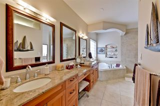 Photo 16: 994 HOLLINGSWORTH Bend in Edmonton: Zone 14 House for sale : MLS®# E4143197