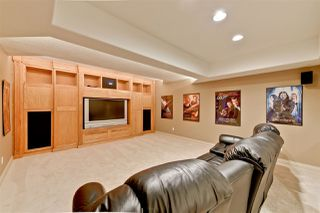 Photo 19: 994 HOLLINGSWORTH Bend in Edmonton: Zone 14 House for sale : MLS®# E4143197