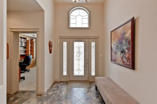 Photo 2: 994 HOLLINGSWORTH Bend in Edmonton: Zone 14 House for sale : MLS®# E4143197