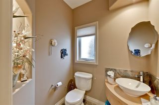 Photo 4: 994 HOLLINGSWORTH Bend in Edmonton: Zone 14 House for sale : MLS®# E4143197