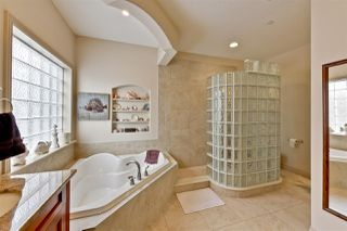 Photo 17: 994 HOLLINGSWORTH Bend in Edmonton: Zone 14 House for sale : MLS®# E4143197