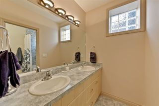 Photo 20: 994 HOLLINGSWORTH Bend in Edmonton: Zone 14 House for sale : MLS®# E4143197