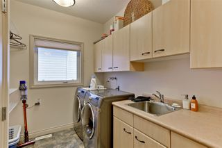 Photo 18: 994 HOLLINGSWORTH Bend in Edmonton: Zone 14 House for sale : MLS®# E4143197