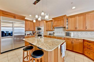 Photo 12: 994 HOLLINGSWORTH Bend in Edmonton: Zone 14 House for sale : MLS®# E4143197