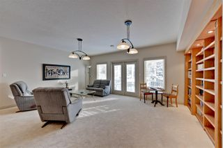 Photo 22: 994 HOLLINGSWORTH Bend in Edmonton: Zone 14 House for sale : MLS®# E4143197
