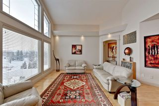 Photo 8: 994 HOLLINGSWORTH Bend in Edmonton: Zone 14 House for sale : MLS®# E4143197