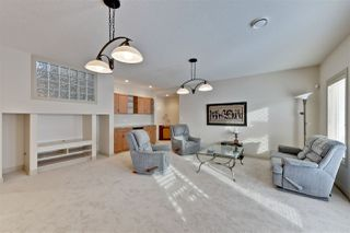 Photo 23: 994 HOLLINGSWORTH Bend in Edmonton: Zone 14 House for sale : MLS®# E4143197