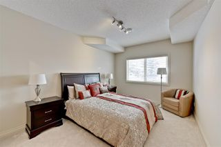 Photo 25: 994 HOLLINGSWORTH Bend in Edmonton: Zone 14 House for sale : MLS®# E4143197