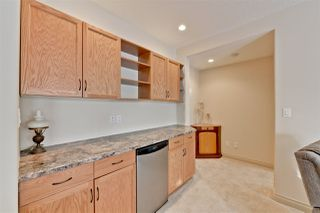 Photo 24: 994 HOLLINGSWORTH Bend in Edmonton: Zone 14 House for sale : MLS®# E4143197