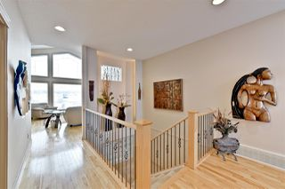 Photo 5: 994 HOLLINGSWORTH Bend in Edmonton: Zone 14 House for sale : MLS®# E4143197