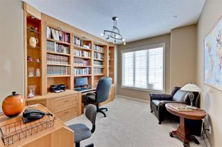Photo 3: 994 HOLLINGSWORTH Bend in Edmonton: Zone 14 House for sale : MLS®# E4143197