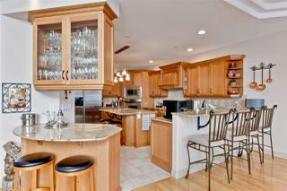 Photo 9: 994 HOLLINGSWORTH Bend in Edmonton: Zone 14 House for sale : MLS®# E4143197