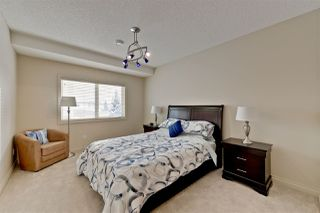 Photo 21: 994 HOLLINGSWORTH Bend in Edmonton: Zone 14 House for sale : MLS®# E4143197