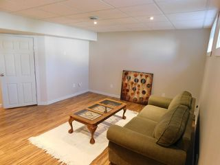 Photo 27: 5222 40 Avenue: Gibbons House for sale : MLS®# E4144284