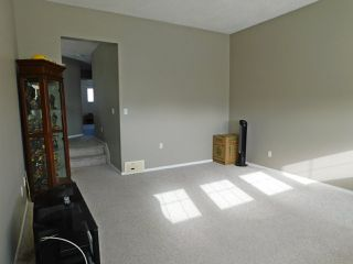 Photo 14: 5222 40 Avenue: Gibbons House for sale : MLS®# E4144284