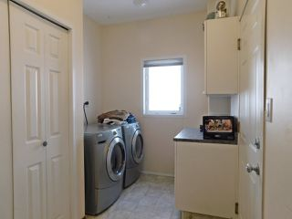 Photo 23: 5222 40 Avenue: Gibbons House for sale : MLS®# E4144284