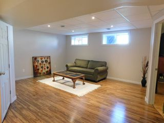 Photo 26: 5222 40 Avenue: Gibbons House for sale : MLS®# E4144284