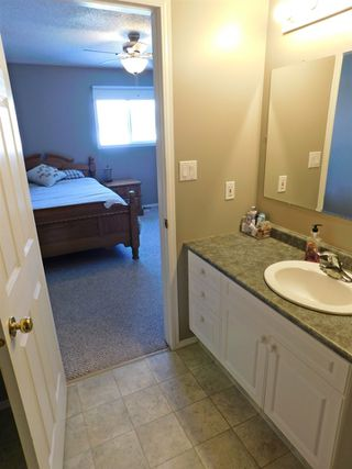 Photo 19: 5222 40 Avenue: Gibbons House for sale : MLS®# E4144284