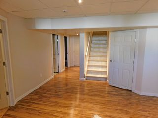 Photo 24: 5222 40 Avenue: Gibbons House for sale : MLS®# E4144284