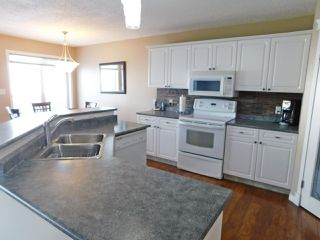 Photo 10: 5222 40 Avenue: Gibbons House for sale : MLS®# E4144284