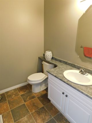 Photo 11: 5222 40 Avenue: Gibbons House for sale : MLS®# E4144284