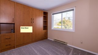 Photo 13:  in VICTORIA: SW Northridge Single Family Detached for sale (Saanich West)  : MLS®# 405796