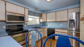 Photo 5:  in VICTORIA: SW Northridge Single Family Detached for sale (Saanich West)  : MLS®# 405796