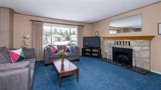 Photo 2:  in VICTORIA: SW Northridge Single Family Detached for sale (Saanich West)  : MLS®# 405796