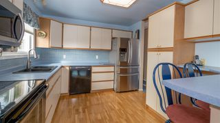 Photo 6:  in VICTORIA: SW Northridge Single Family Detached for sale (Saanich West)  : MLS®# 405796