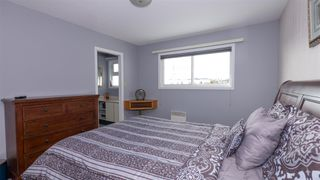 Photo 11:  in VICTORIA: SW Northridge Single Family Detached for sale (Saanich West)  : MLS®# 405796