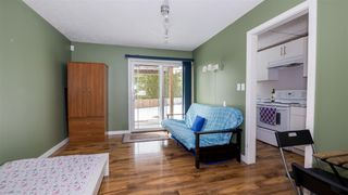 Photo 21:  in VICTORIA: SW Northridge Single Family Detached for sale (Saanich West)  : MLS®# 405796